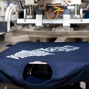 Wholesale-Screen-Printed-T-Shirts