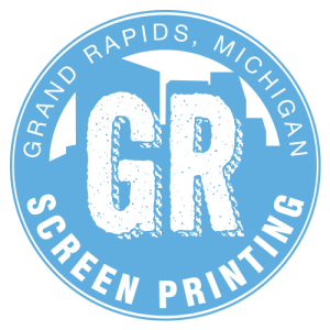 grand rapids screen printing t shirt printing grand